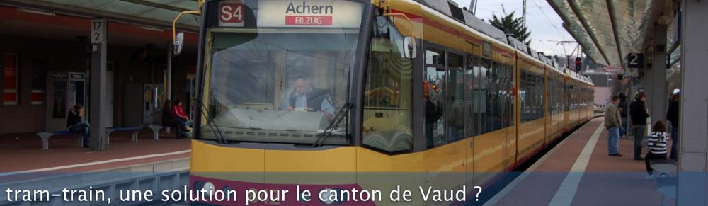 citrap-vaud.ch