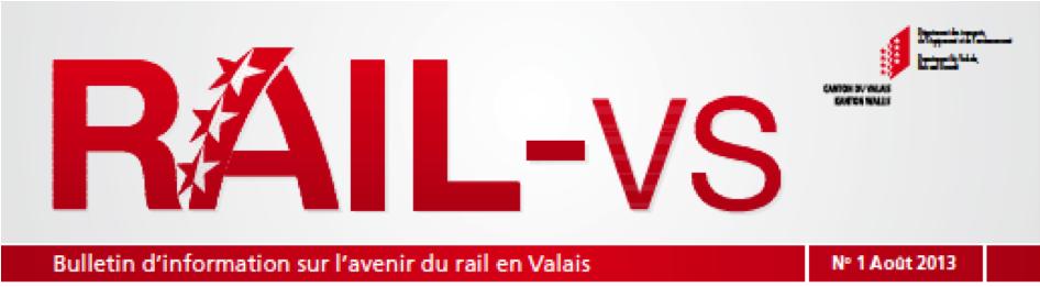 RailVS