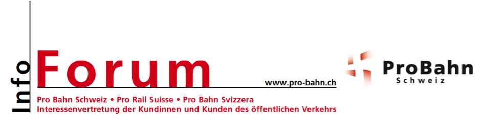 Infoforum
