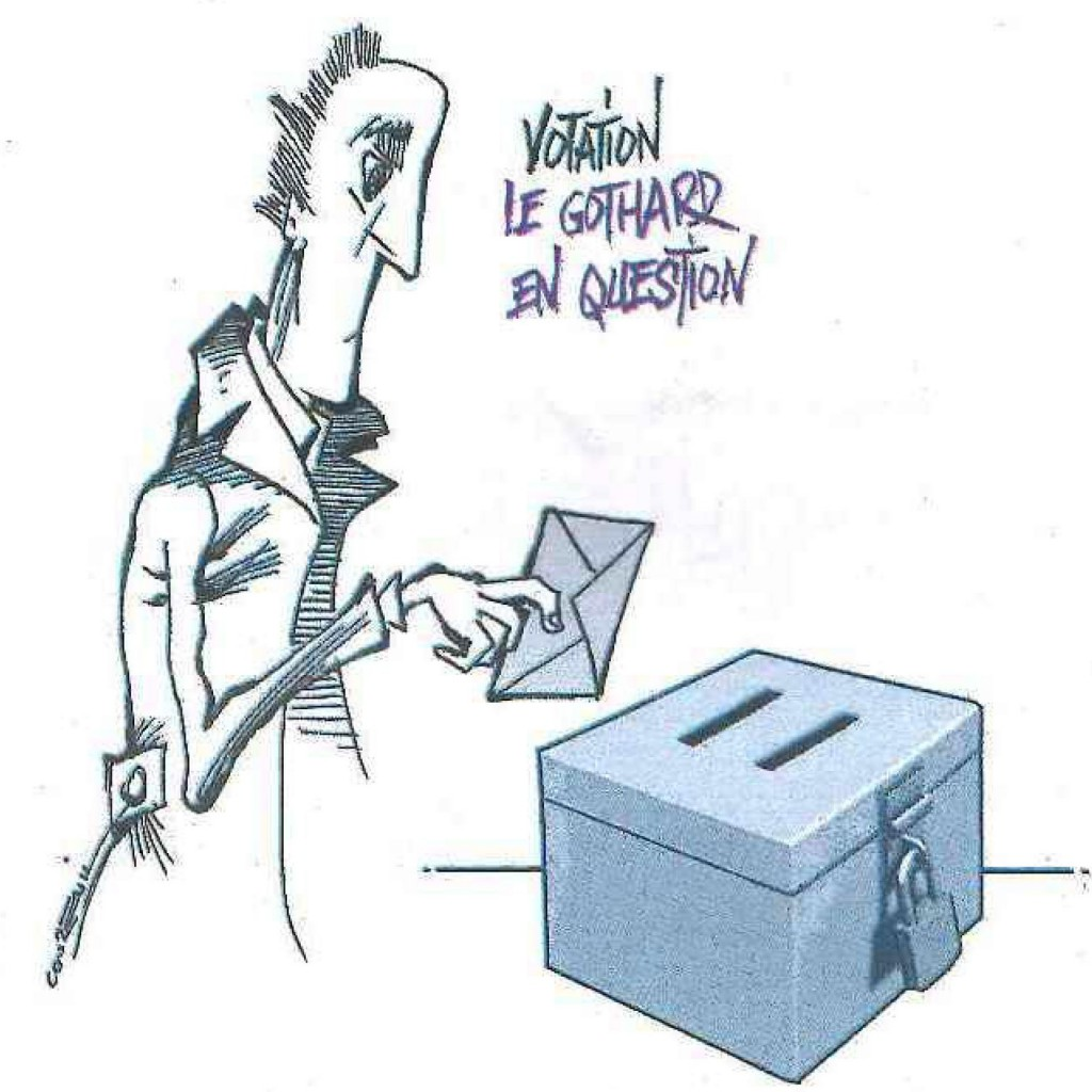 Vigousse_12.02.16